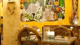 El Sol Mexican Restaurant