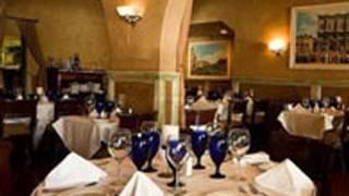 Chianti Restaurant