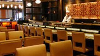 Taki Japanese Sushi & Hibachi Restaurant