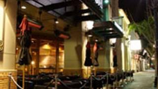 Kabuki Japanese Restaurant - Old Pasadena