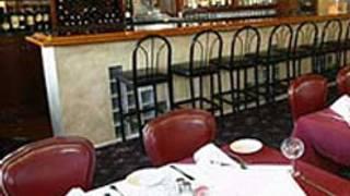 Jack & Giulio's Italian Restaurant