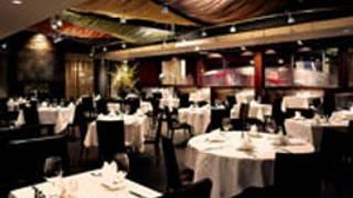 Bodean Restaurant