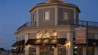 Best Italian Restaurants In Hingham
