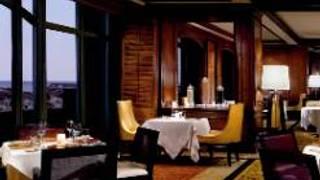 Salt at The Ritz-Carlton