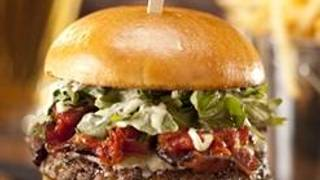 Holsteins - The Cosmopolitan of Las Vegas