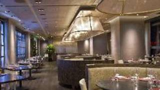 Scarpetta - The Cosmopolitan of Las Vegas