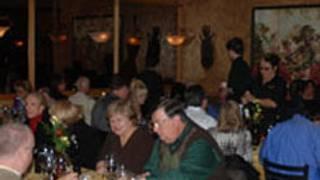 LIBERATORE'S Ristorante & Catering - Eldersburg