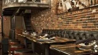 Best American Restaurants In Downtown Crossing Boston