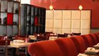 Wasabi Sushi & Lounge