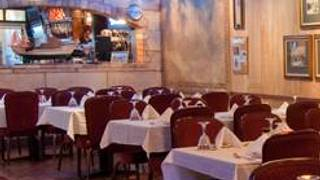 Best Italian Restaurants In Milwaukee
