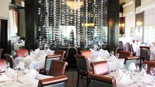 Ruth's Chris Steak House - Charlotte - South Park