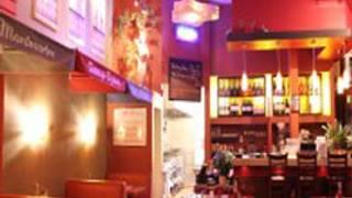 Rendez Vous Cafe Bistro