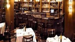 Carmine's La Trattoria