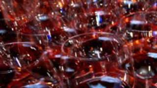DaVinci Ristorante & Wine Bar