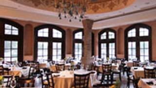 Yekta Kabobi Restaurant