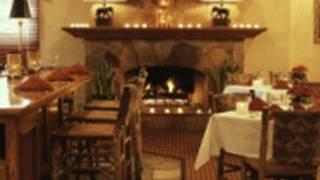 Best American Restaurants In San Juan Capistrano