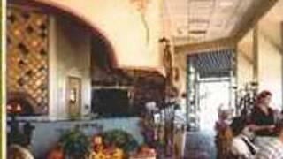 Taheri's Mediterranean Restaurant