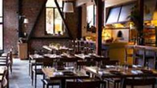 Best Italian Restaurants In Financial District