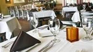 II Samuels Restaurant