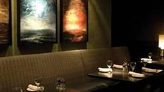 The Keg Steakhouse + Bar - Calgary 4th Ave