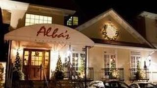 Alba's Restaurante