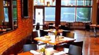 Best American Restaurants In Kansas City