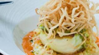Pinon Grill - Boca Raton