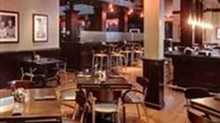 Shula's 347 Grill - Roanoke