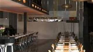Soi4 Bankgok Eatery - Scottsdale