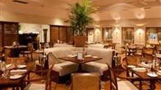 The Brasserie - Grand Cayman