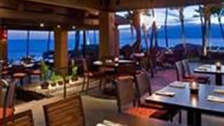 Japengo - Maui