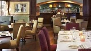 Best American Restaurants In Pike Place Market