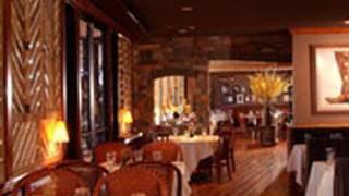 Roaring Fork - Scottsdale