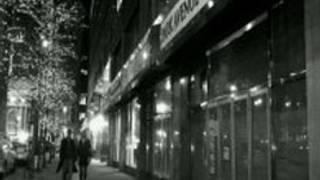 Park Avenue Tavern