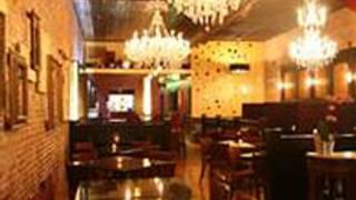 POP Champagne Bar & Restaurant