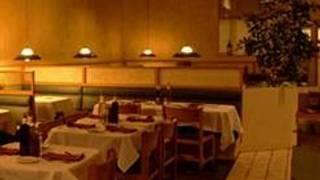 Valle Cucina Italiana