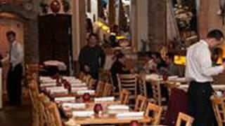 Greek Taverna - Edgewater