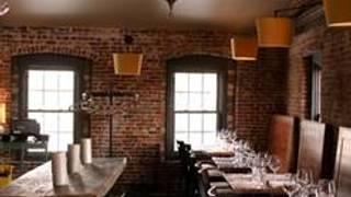 Best Italian Restaurants In Newburyport