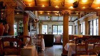 Best Italian Restaurants In Los Altos