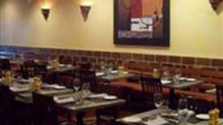 Best Italian Restaurants In Guerneville
