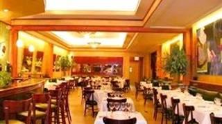 Gabriel's Bar & Restaurant