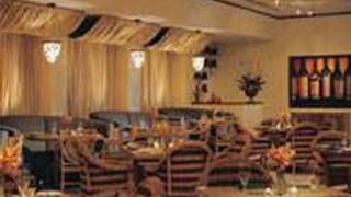 Best Italian Restaurants In Champions Gate