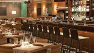 Mity Nice Bar & Grill