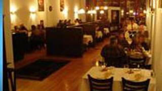 best dating sioux falls sd restaurants near mall of america