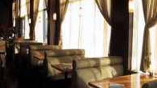 DOC Wine Bar - Lombard