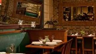 J. Gilbert's – Wood Fired Steaks & Seafood – Glastonbury