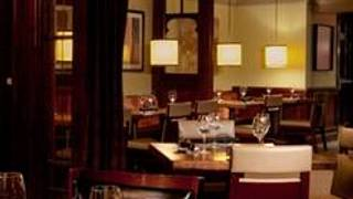 Bristol Seafood Grill - Creve Coeur