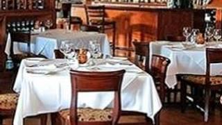 Aria Restaurant - Stamford, CT