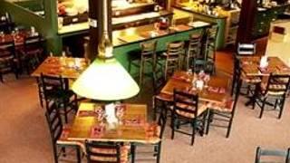 Cafe Provence - Brandon
