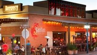 SanTan Brewing Co - Downtown Chandler BrewPub